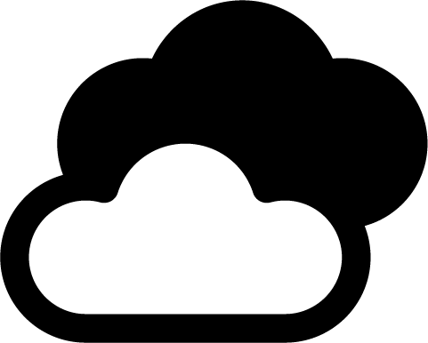 idojaras